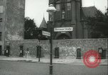 Image of Freedom Bell Berlin Germany, 1962, second 27 stock footage video 65675063216