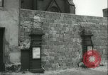 Image of Freedom Bell Berlin Germany, 1962, second 29 stock footage video 65675063216