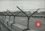 Image of Freedom Bell Berlin Germany, 1962, second 34 stock footage video 65675063216