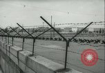 Image of Freedom Bell Berlin Germany, 1962, second 36 stock footage video 65675063216