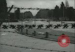 Image of Freedom Bell Berlin Germany, 1962, second 37 stock footage video 65675063216