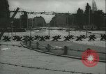 Image of Freedom Bell Berlin Germany, 1962, second 38 stock footage video 65675063216
