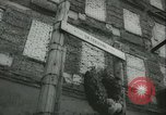 Image of Freedom Bell Berlin Germany, 1962, second 39 stock footage video 65675063216