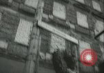 Image of Freedom Bell Berlin Germany, 1962, second 41 stock footage video 65675063216