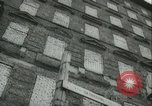 Image of Freedom Bell Berlin Germany, 1962, second 42 stock footage video 65675063216