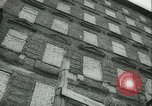 Image of Freedom Bell Berlin Germany, 1962, second 43 stock footage video 65675063216