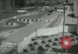 Image of Freedom Bell Berlin Germany, 1962, second 53 stock footage video 65675063216