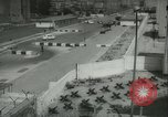 Image of Freedom Bell Berlin Germany, 1962, second 55 stock footage video 65675063216