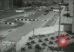 Image of Freedom Bell Berlin Germany, 1962, second 56 stock footage video 65675063216