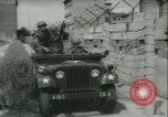 Image of Freedom Bell Berlin Germany, 1962, second 57 stock footage video 65675063216