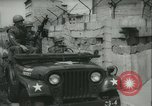 Image of Freedom Bell Berlin Germany, 1962, second 58 stock footage video 65675063216
