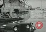 Image of Freedom Bell Berlin Germany, 1962, second 59 stock footage video 65675063216