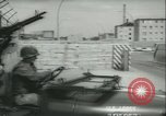 Image of Freedom Bell Berlin Germany, 1962, second 61 stock footage video 65675063216