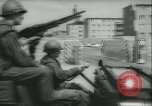 Image of Freedom Bell Berlin Germany, 1962, second 62 stock footage video 65675063216