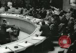 Image of United Nations conference New York United States USA, 1962, second 5 stock footage video 65675063218