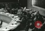 Image of United Nations conference New York United States USA, 1962, second 13 stock footage video 65675063218