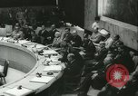 Image of United Nations conference New York United States USA, 1962, second 14 stock footage video 65675063218
