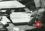 Image of United Nations conference New York United States USA, 1962, second 21 stock footage video 65675063218