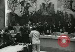 Image of United Nations conference New York United States USA, 1962, second 28 stock footage video 65675063218