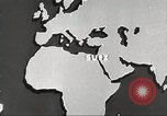 Image of British soldiers Egypt, 1942, second 12 stock footage video 65675063228