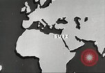 Image of British soldiers Egypt, 1942, second 14 stock footage video 65675063228