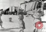 Image of British soldiers Egypt, 1942, second 24 stock footage video 65675063228