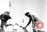 Image of British soldiers Egypt, 1942, second 29 stock footage video 65675063228