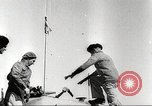 Image of British soldiers Egypt, 1942, second 30 stock footage video 65675063228