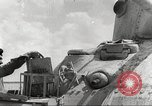 Image of British soldiers Egypt, 1942, second 41 stock footage video 65675063228