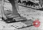 Image of British soldiers Egypt, 1942, second 44 stock footage video 65675063228