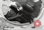 Image of British soldiers Egypt, 1942, second 51 stock footage video 65675063228