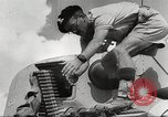 Image of British soldiers Egypt, 1942, second 52 stock footage video 65675063228