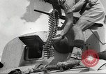 Image of British soldiers Egypt, 1942, second 54 stock footage video 65675063228
