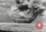 Image of British soldiers Egypt, 1942, second 58 stock footage video 65675063228