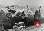 Image of British soldiers Egypt, 1942, second 61 stock footage video 65675063228
