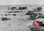 Image of British soldiers Egypt, 1942, second 4 stock footage video 65675063229
