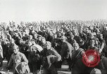Image of British soldiers Egypt, 1942, second 28 stock footage video 65675063229