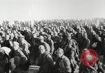Image of British soldiers Egypt, 1942, second 29 stock footage video 65675063229