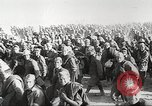 Image of British soldiers Egypt, 1942, second 30 stock footage video 65675063229