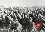 Image of British soldiers Egypt, 1942, second 34 stock footage video 65675063229