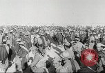 Image of British soldiers Egypt, 1942, second 35 stock footage video 65675063229