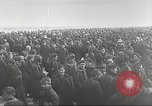 Image of British soldiers Egypt, 1942, second 38 stock footage video 65675063229