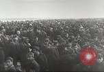 Image of British soldiers Egypt, 1942, second 40 stock footage video 65675063229