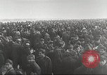 Image of British soldiers Egypt, 1942, second 41 stock footage video 65675063229