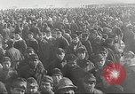 Image of British soldiers Egypt, 1942, second 42 stock footage video 65675063229