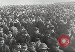 Image of British soldiers Egypt, 1942, second 43 stock footage video 65675063229