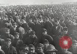 Image of British soldiers Egypt, 1942, second 44 stock footage video 65675063229