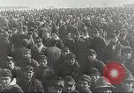 Image of British soldiers Egypt, 1942, second 45 stock footage video 65675063229