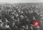 Image of British soldiers Egypt, 1942, second 46 stock footage video 65675063229