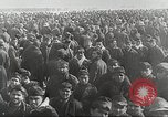Image of British soldiers Egypt, 1942, second 47 stock footage video 65675063229